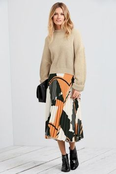 Buy Textured Sweater online today at Next: Israel