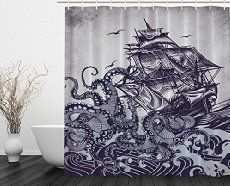 If you accidentally bought an extra shower curtain or saw one that's on sale and couldn't resist buying one, instead of returning it, try turning it into this beautiful shower curtain wall art! Are you looking for creative ideas to decorate your blank boring wall? A Large wall art can …