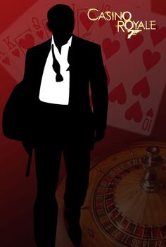Com.huuuge.casino.slots