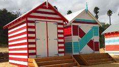 victoria beach shack - Google Search