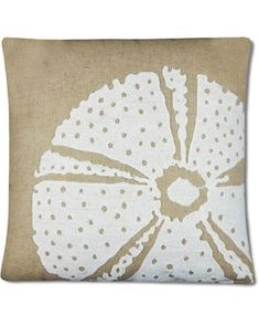 Elise U0026 James Home Mattituck Decorative Pillow