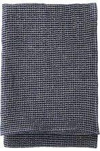 Selma bath towel - single-colored bath towels - 70163-0002-01-06 - 1