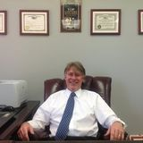 The Expertise of Douglas D. Law's Legal Team – Statewide Consumer Help With Auto Case Law. http://issuu.com/douglaslawesq?utm_source=welcome&utm_campaign=Transactional&utm_medium=email