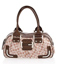 guess jeans   Guess Handbags,New Collection Handbags,Offer Affordable bags,Huge ...
