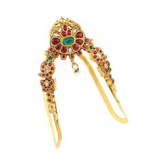 Bridal collection | | GRT Jewellers