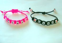 Personalised Mens  Womens  Girls  Boys by TemptationJewellery, €3.99