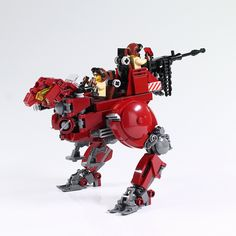 https://flic.kr/p/VEodcq | Raptor | LEGO mech. Details and photos of the other at the blog. blog.livedoor.jp/legolego05/archives/52964575.html