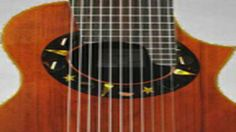 10-String Guitar - Classical Internet Radio at Live365.com. Music of the 10-String Classical Harp Guitar & other multi-string guitars, archguitars, lutes, & theorbos -- in solo, duo, accompaniment, & continuo arrangements. WEBSITE: http://www.cathedralguitar.com