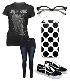 """Bands"" by fangirlmendes on Polyvore featuring J.Crew"