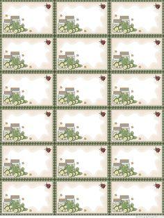 gherkin1.gif 627×832 píxeles