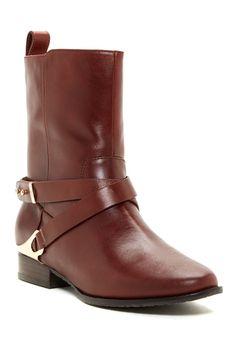 Rowan Boot by Elaine Turner on @nordstrom_rack