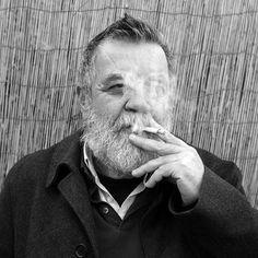sotirios-foto-di-salavatore-marrazzo Lee Jeffries