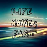 Life moves fast, and the business world moves even faster. Don't let bad credit slow you down. Business Loans Quick can help you get business loans for bad Bad Credit Payday Loans, Loans For Bad Credit, Phrases About Life, Marathi Jokes, Marathi Status, Instagram Quotes, Instagram Posts, Favim, Powerful Quotes