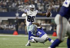 Cowboys Stephen Jones On When He Expects Dez Bryant Back- http://getmybuzzup.com/wp-content/uploads/2015/09/522018-thumb.jpg- http://getmybuzzup.com/cowboys-stephen-jones-on/- By Glenn Erby Dallas Cowboys wide receiver Dez Bryant has been out since suffering a foot injury in Week One against the Giants. His return date is unknown, with various reports and rumors circulating about just how much time he'll actually miss. Cowboys Executive V.P. Stephen Jones told...- #Cowb