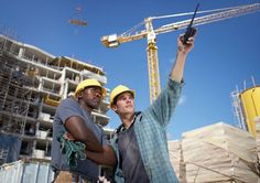 To get a good experience in engineering works, contact KE South. As in the case of Construction Engineering in Tampa, KE South has experience across a range of sectors supporting several people throughout the globe. Construction Safety, Construction Worker, Engineering Works, Mechanical Engineering, Project Manager Resume, Investment Companies, Resume Examples, Resume Tips, Project Management