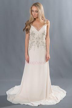 b10ec35f30e 67 Best Dresses for Buley images