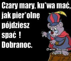 Weekend Humor, Motto, Texts, Pray, Haha, Funny, Fictional Characters, Text Posts, Polish Sayings