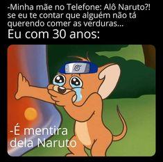Boruto, Naruto Uzumaki, Anime Naruto, Naruto Meme, Marvel Jokes, Marvel X, Otaku Meme, Harry Potter Anime, Anime Neko