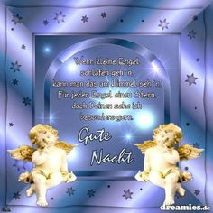 Jpg, Gb Bilder, Good Night Sweetheart, Morning Pics, Funny Pics