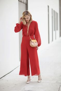 Red_Jumpsuit_1