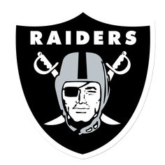 The Oakland Raiders will be playing the Denver Broncos on Sunday, November 9th Tickets available http://www.raiders.com/tickets/index.html