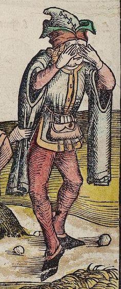 Hieronymus Münzer
