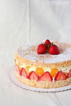 Mango on Pinterest | Mango Cheesecake, Mango and Mango Mousse
