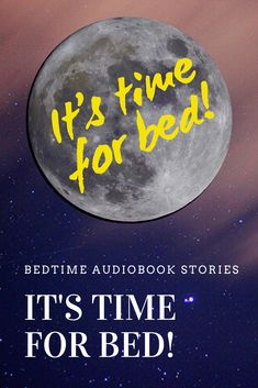 Classic Bedtime stories to help busy little ones relax and get ready for bed. Using calm meditation music to help them drift off peacefully to sleep. Bedtime Stories, Stories For Kids, Bedtime Music, Calm Meditation, The Gruffalo, Jack And The Beanstalk, Kids Sleep, Music Download, How To Fall Asleep