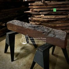 Our mantels are made from live edge redwood slabs. They are available in any sizes. We source all of our Redwood mantels from logs and root systems left behind on the forest floor by the turn of the century loggers. We also offer twisted juniper mantels. #rusticfireplacemantels Rustic Fireplace Mantels, Wood Mantels, Redwood Burl, Forest Floor, Live Edge Wood, Red Cedar, Barn Wood, Wood Grain, Color Tones