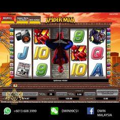 österreich casino online zocken casino slot spiele x-men