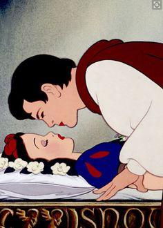 Disney 1937 | Snow White and the Seven Dwarfs
