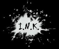 Check out I.N.K. on ReverbNation