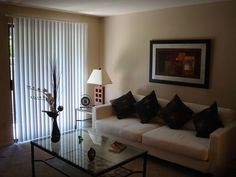 Ways To Decorate A Studio Apartment small living room design ideas philippines – home decorating ideas