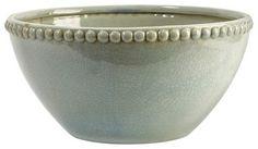 CKI Pratt Bowl - eclectic - Decorative Bowls - Posh Urban Furnishings
