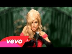 Fergie - Clumsy - YouTube