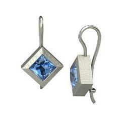 Athena Earrings