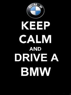 Visit BMW of West Houston for your next car. We sell new BMW as well as pre-owned cars, SUVs, and convertibles from other well-respected brands. Bmw Boxer, E61 Bmw, 1200 Gs Adventure, Motos Bmw, R1200r, Bmw Autos, Online Cars, Ex Machina, Bmw Cars