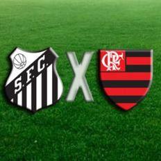 Flamengo x Santos Assistir Transmissão Flamengo x Santos Ao Vivo