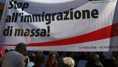 #Referendum #immigrazione, la #Svizzera dice sì alle quote