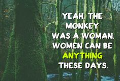 """If Kimmy From """"Unbreakable Kimmy Schmidt"""" Quotes Were Motivational Posters"""
