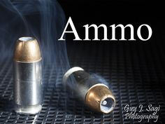 Federal Premium Hydra-Shoks are still a great choice for self-defense today.