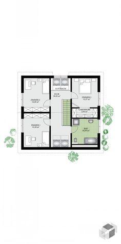 Häuser Small Homes Pinterest House Architecture And Haus - Hauser in minecraft einfugen