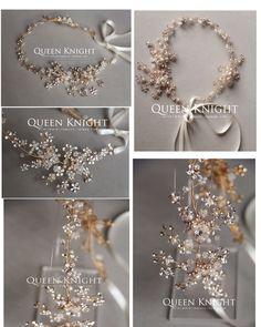 Новый +2015 новый супер блеск алмаза изысканные цветок винограда волос полоса свадебный невесты головной убор - Taobao