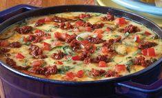 queso fundido texas recipes more queso dip mexican food yummy dip ...