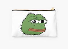 Pepe le Frog