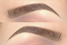 Brows!! Korins makeup