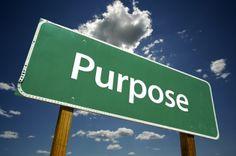 preteen bible lesson purpose