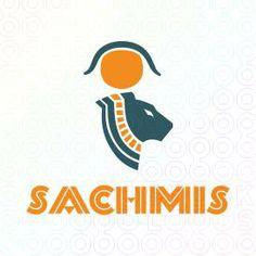 Sachmis logo