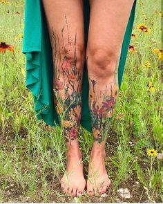 tiny tattoos for women children s names Leg Tattoos, Flower Tattoos, Body Art Tattoos, Sleeve Tattoos, Tatoos, Piercings, Piercing Tattoo, Unique Tattoos, Beautiful Tattoos