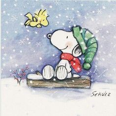 Merry Christmas Gif, Peanuts Christmas, Charlie Brown Christmas, Charlie Brown And Snoopy, Christmas Art, Xmas, Snoopy Images, Snoopy Pictures, Peanuts Cartoon